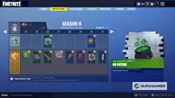 Fortnite_Season_6_26F