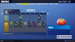Fortnite_Season_6_28