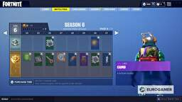 Fortnite_Season_6_29