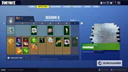 Fortnite_Season_6_2F