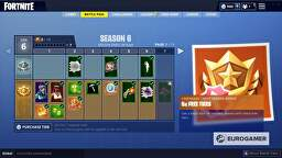 Fortnite_Season_6_2a