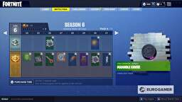 Fortnite_Season_6_30