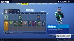 Fortnite_Season_6_31