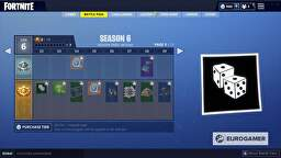 Fortnite_Season_6_32