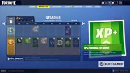 Fortnite_Season_6_33