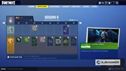 Fortnite_Season_6_34