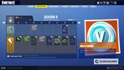 Fortnite_Season_6_34F
