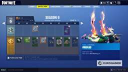 Fortnite_Season_6_36