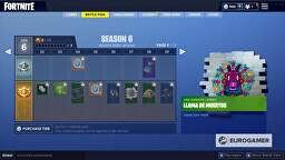 Fortnite_Season_6_37