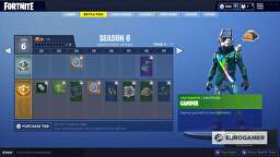 Fortnite_Season_6_38