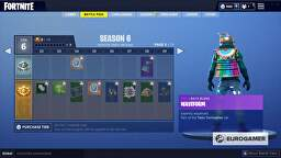 Fortnite_Season_6_38F