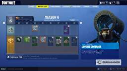 Fortnite_Season_6_39