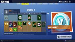 Fortnite_Season_6_4