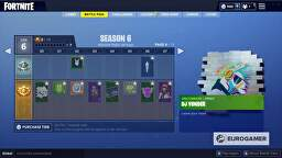 Fortnite_Season_6_40