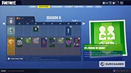 Fortnite_Season_6_41
