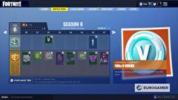 Fortnite_Season_6_42
