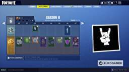 Fortnite_Season_6_42F