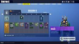Fortnite_Season_6_43
