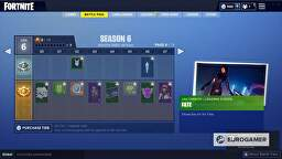 Fortnite_Season_6_44