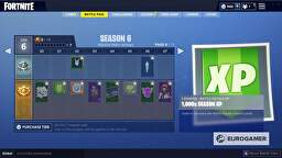 Fortnite_Season_6_45