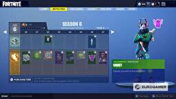 Fortnite_Season_6_46