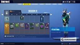 Fortnite_Season_6_46F