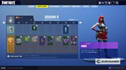 Fortnite_Season_6_47