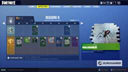Fortnite_Season_6_48