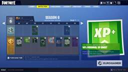 Fortnite_Season_6_49