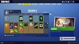 Fortnite_Season_6_4F