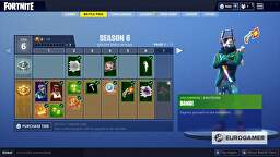 Fortnite_Season_6_5