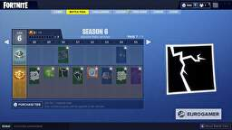 Fortnite_Season_6_50