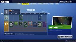 Fortnite_Season_6_50F
