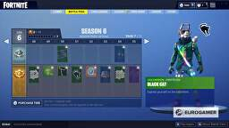 Fortnite_Season_6_51
