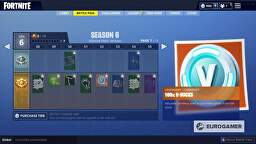 Fortnite_Season_6_52