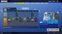 Fortnite_Season_6_53