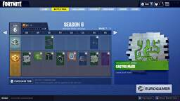 Fortnite_Season_6_54