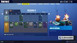 Fortnite_Season_6_54F