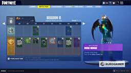 Fortnite_Season_6_55