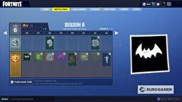 Fortnite_Season_6_56