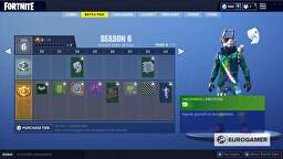 Fortnite_Season_6_58F
