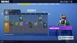 Fortnite_Season_6_59