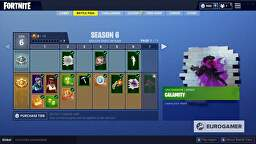 Fortnite_Season_6_6