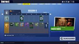 Fortnite_Season_6_60