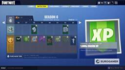 Fortnite_Season_6_61