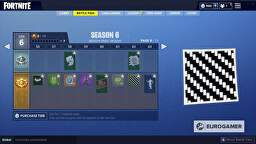 Fortnite_Season_6_62