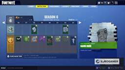 Fortnite_Season_6_62F