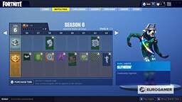 Fortnite_Season_6_63