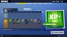 Fortnite_Season_6_64