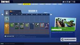 Fortnite_Season_6_65
